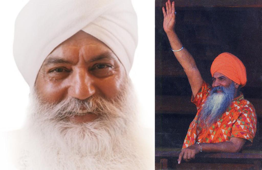 yogi-bhajan1 copy copy