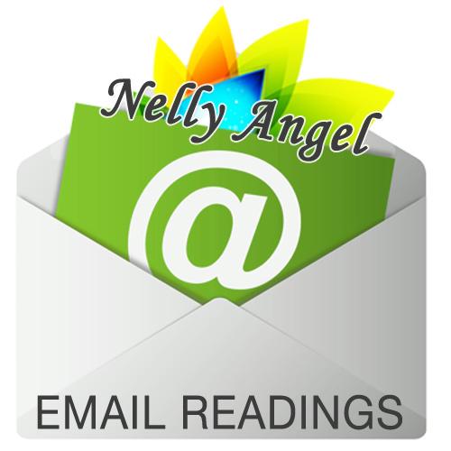 Flirten email