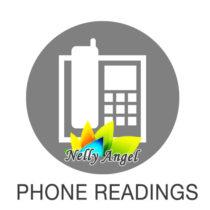 phone-readings